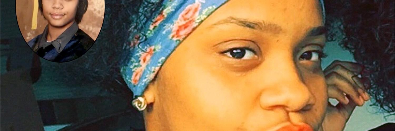 Alega mató dominicana en defensa propia