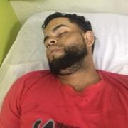 Militar mata de disparo a un cuñado