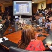 Coraasan entrega sueldo 13 a empleados