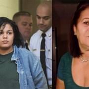 Niegan fianza dominicana acusan de crimen