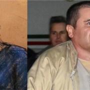 """República Dominicana """"baila"""" en caso Chapo"""