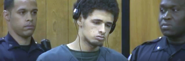 Reenvían audiencia asesinato de estudiante