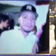 Identifican joven murió atropellado por camión
