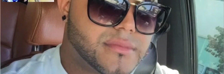 Muere barbero dominicano fue acuchillado
