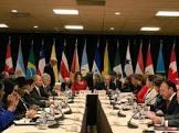 Canadá informa dará ayuda económica para Venezuela
