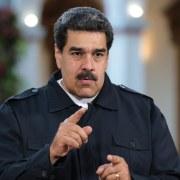 Madura informa nuevas medidas económicas