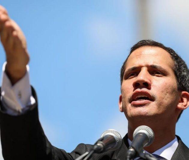 Aseguran males se agravarán en Venezuela