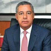 Dice país sin atrasos pago deuda Venezuela