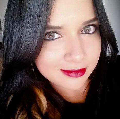 Exproductora Kanquimanía detalla alegados abusos