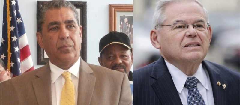 Espaillat dice Menéndez ejerce derecho