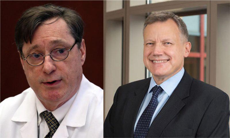 Médicos dicen salud David Ortíz podría empeorarse