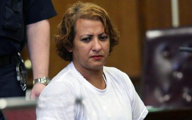 Tribunal deja libre mujer acusada asesinar novio