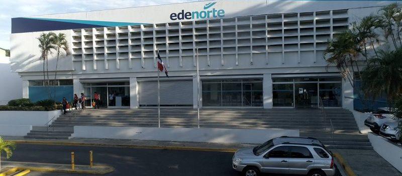 """Edenorte hará de nuevo concurso """"Gana con Energía"""""""