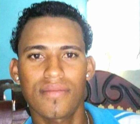 Aparece asesinado hombre estaba desaparecido