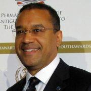 Embajador será sentenciado por soborno