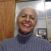 Fallece en Nueva York hermana Negro Veras