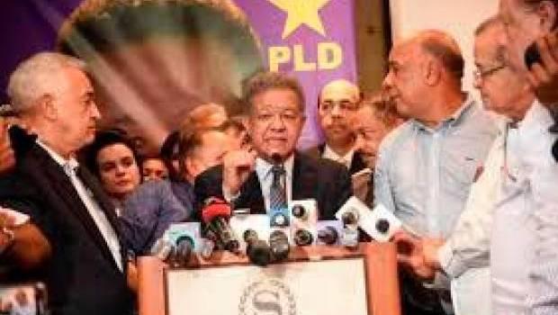 Leonelistas piden nulidad resultados de primarias
