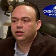 Someten dominicano acusan de estafa millonaria