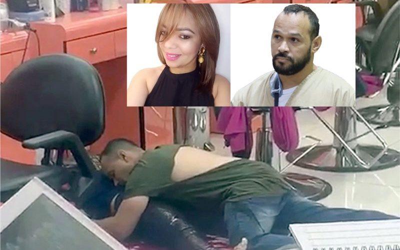 Rechazan condena por el asesinato de una mujer
