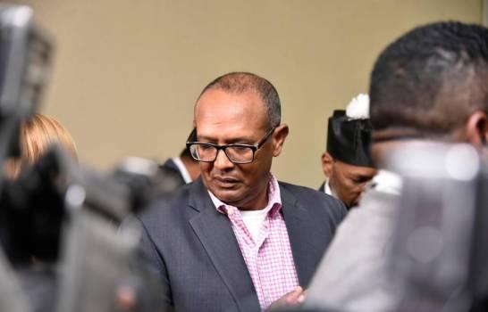 Juez deja en libertad acusados líos de elecciones