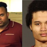 Juzgarán en agosto dos acusados asesinato Junior