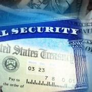 Corte condena dominicano por robo de identidad