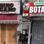 Comerciantes dominicanos NY aún no reciben compensación