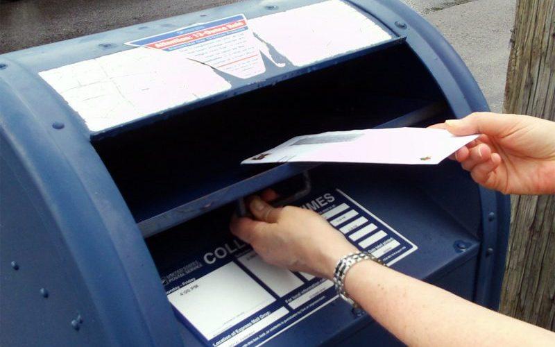 Mayoría dominicanos acepta voto desde exterior por correo