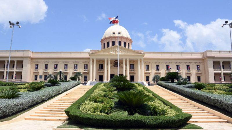 Gobierno pide 25 días más para estado emergencia