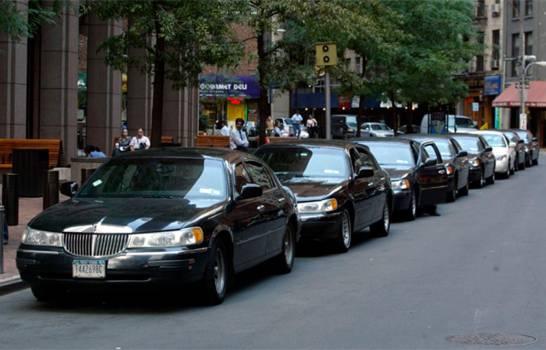 Coronavirus mata taxistas dominicanos en NY
