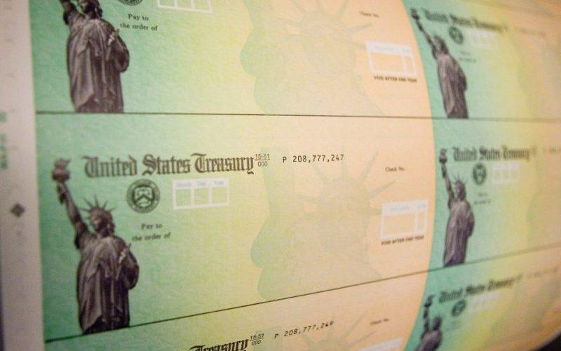 IRS con problemas para localizar beneficiarios ayuda