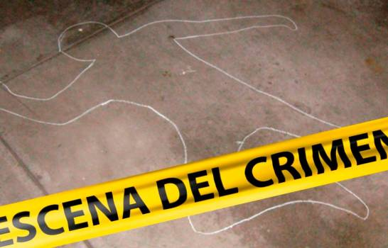 Dos muertos y cuatro heridos en un tiroteo