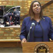 Justicia no halla culpabilidad policías acusan asesinato
