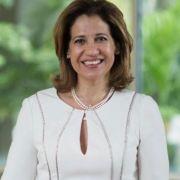 Sustituyen  Agripino Núñez en Fundación Madre y Maestra
