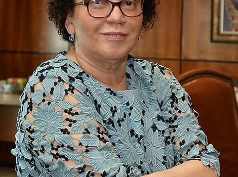 Procuradora niega pedido extradición Manuel Estrella
