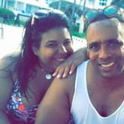 Capitán PN mata su pareja y comete suicidio