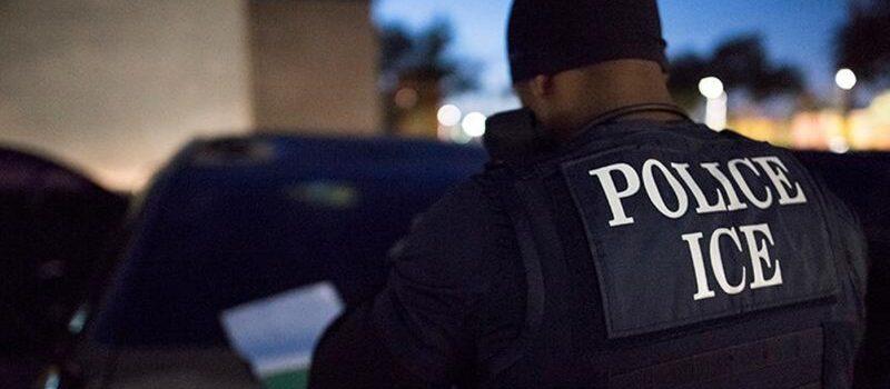 Hallan mil bolsitas de heroína a dominicanos