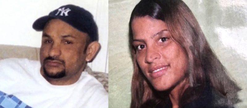 Taxista dominicano asesina esposa por celo