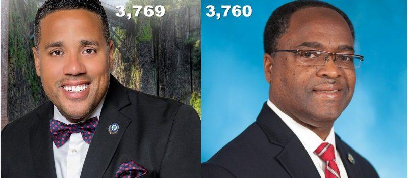 Sigue disputa por elección cargo de concejal