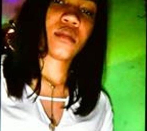 Mata a tiros exmujer; hiere padres y hermano y suicida