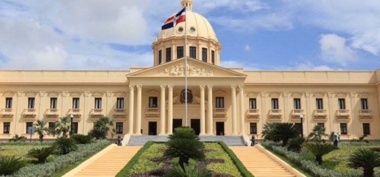 Encuenta  asegura mayoría aprueba gestión Abinader