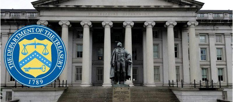 Investigan las transacciones  económicas hizo en NY la JCE