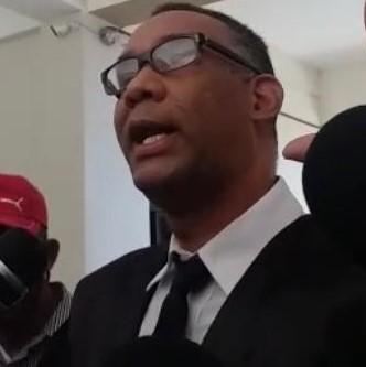 Fiscal dice Ministerio Público investiga muerte de coronel
