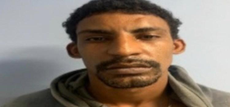 Policía Nacional apresa hombre acusa matar otro
