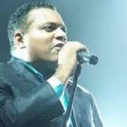 Pochy habla de acuerdo músicos y Gobierno