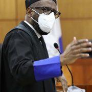 Solicitan juez especial para la investigación Cámara Cuentas