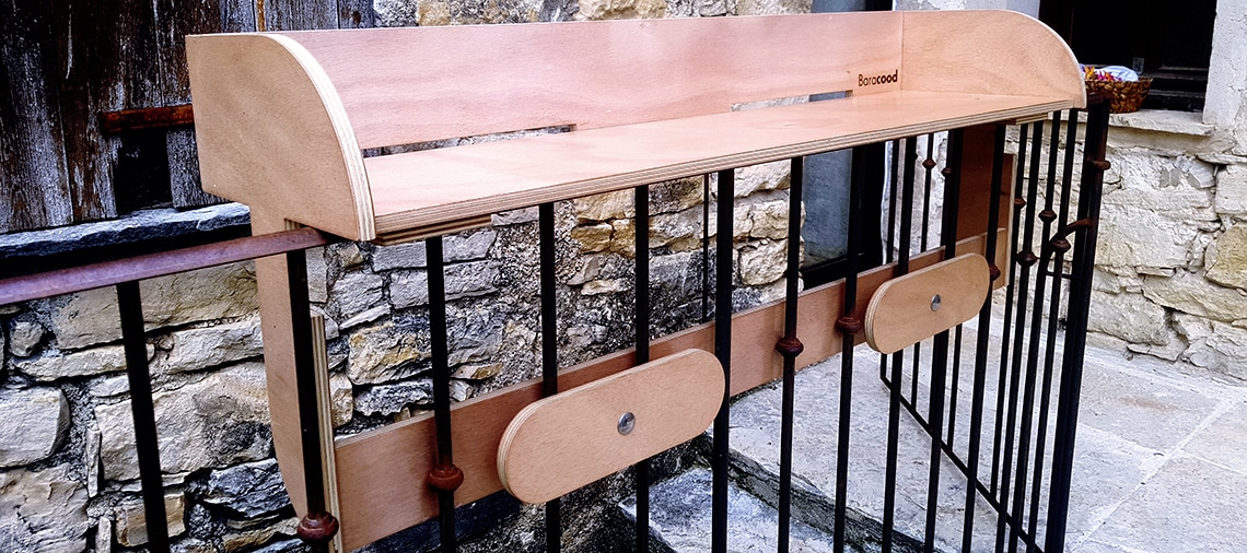 table-comptoir-pour-balcon-terrasse