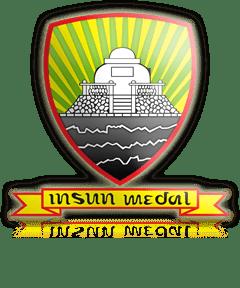 Logo Sumedang Png : sumedang, Pemerintah, Kabupaten, Sumedang, Bagus