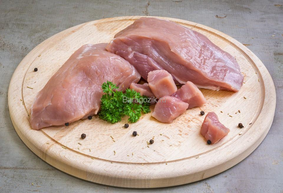 Какое питание для беременных женщин. Питание беременных: меню и запрещенные продукты