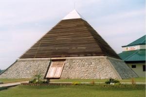 spec_pyramid1